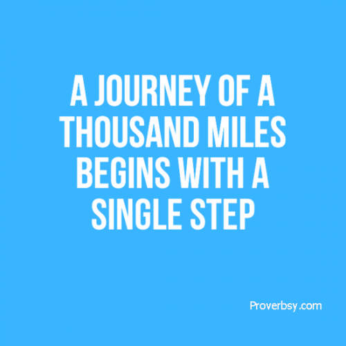 jewish singles in miles If you missed our last introduction to jewish  sun 11:00 am • 26645 w six mile rd  « previous events.