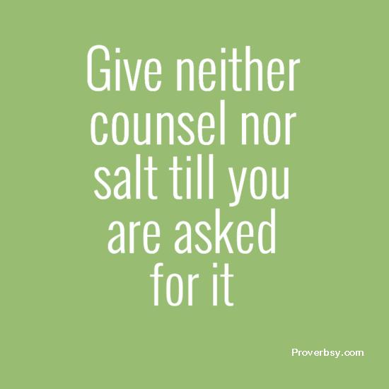 italian proverbs proverbsy