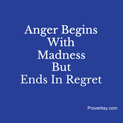 anger is a short madness I don't think that anger is momentary madness everyone experiences moments  of frustration and despair that can cause them to act angry, but i don't think it is.