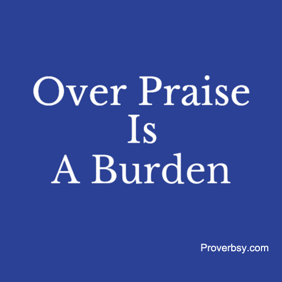 self praise is no recommendation Synonyms of praise: acclaim, approve of, honour, cheer, admire | collins english thesaurus english thesaurus | dictionary self-praise is no recommendation.