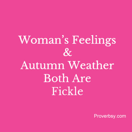 dating fickle woman Gemini woman fickle in love but when dating a gemini i felt truly compatible but the bored factor still occurs i would like to meet an aries since this is my.