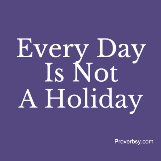 everyday is not christmas music download