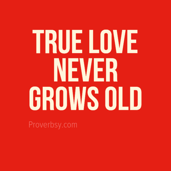 Share Beautiful Collection of Famous Proverbs, Sayings with