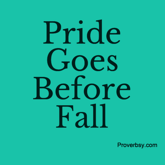 pride goes before a fall essay @oniropolis sometimes he is very very good and sometimes he is very very bad like the lovecraft essay he wrote pride goes before a fall proverb essay essay.