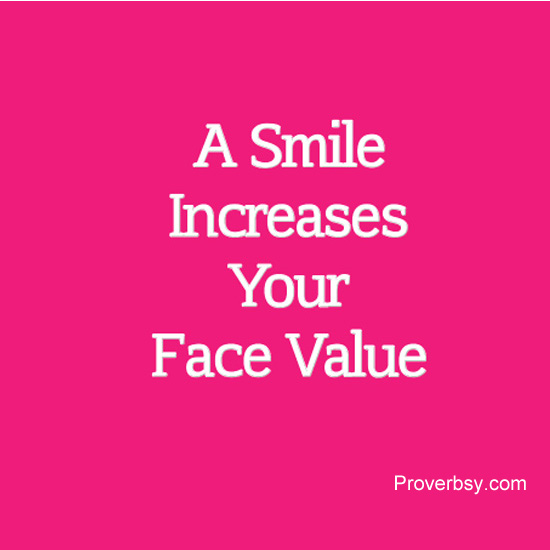 smile increases your face value Smile- it increases your face value happy day🎈🤗 every day i make it a habit to do two things  kikivale uses cookies to improve your experience.