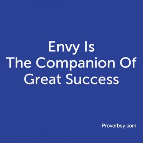 effects of envy in the story This clip is an example of a case of envy and the effectiveness of recitation of the qur'an ruqya | the effects of envy abu nadeer true story.