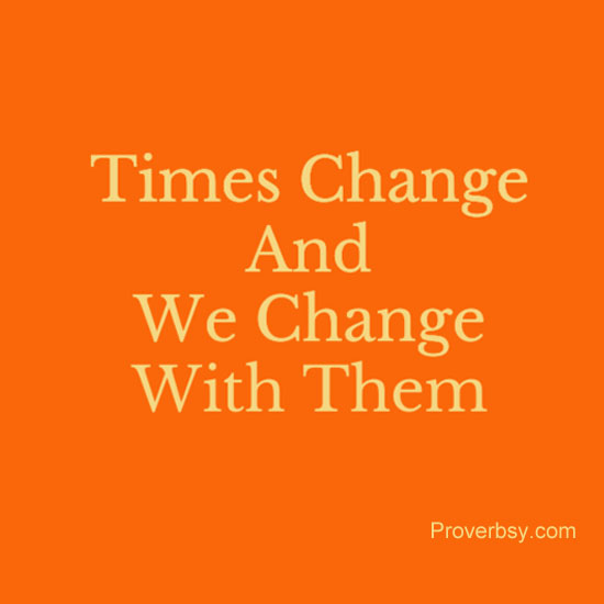 times change and we change with Why do we change the clocks twice a year why do we have daylight saving time is daylight saving time observed in the same way around the world ready to spring forward or fall back check out the following activities with a friend or family member.