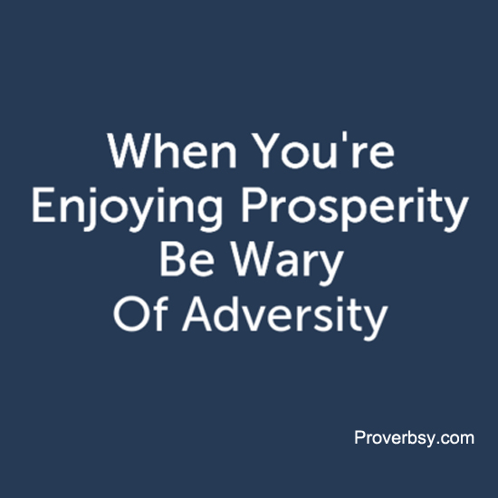 Proverbs Chapter 17 - World English Bible