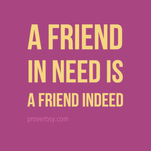 a friend in need is a 作文:a friend in need is a friend indeed - friends are very important for all of us nobody can liv 百度首页 登录 注册 意见反馈 下载客户端 网页 新闻 贴吧 知道 音乐 图片.