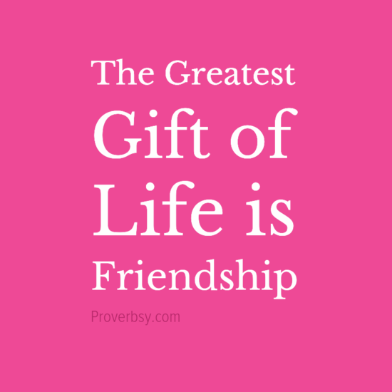 Friendship Proverbs In English: Urdu islamic quotes images ...